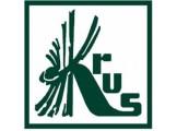 http://www.krus.gov.pl/