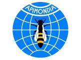 http://www.apimondia.org/