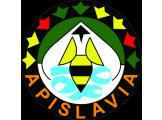 http://www.apislavia.org/