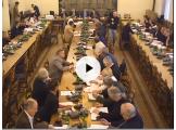 Sejmowa Komisja Rolnictwa