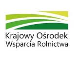 http://www.kowr.gov.pl/